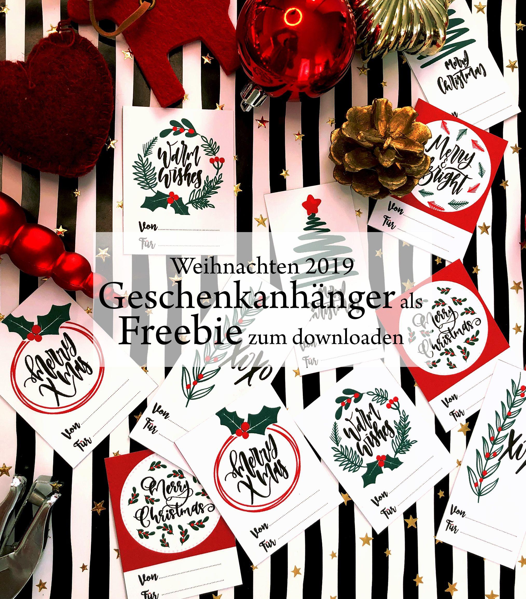 Mit diesen Geschenkanhängern macht Schenken noch mehr Freude. #Weihnachten #Weihnachtenbasteln #Weihnachtsgeschenke #Adventszeit #Vorweihnachtszeit #DIYWeihnachten #Christmas #ChristmasDIY #Weihnachtsdekoration #Weihnachtspäckchen #ChristmasTags #Christmaspresents #Dekorieren #Wohnen #Schenken  #Interiorblog #easylivinginterios #decorate #geschenkinspiration #living #gestalten #entspanntesweihnachten #Weihnachtsdeko #Christmasjoy #Joyofgiving #