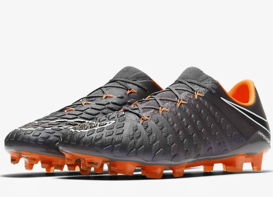 pretty nice 71a67 150a3 football #soccer #futbol #nikefootball Nike Hypervenom ...