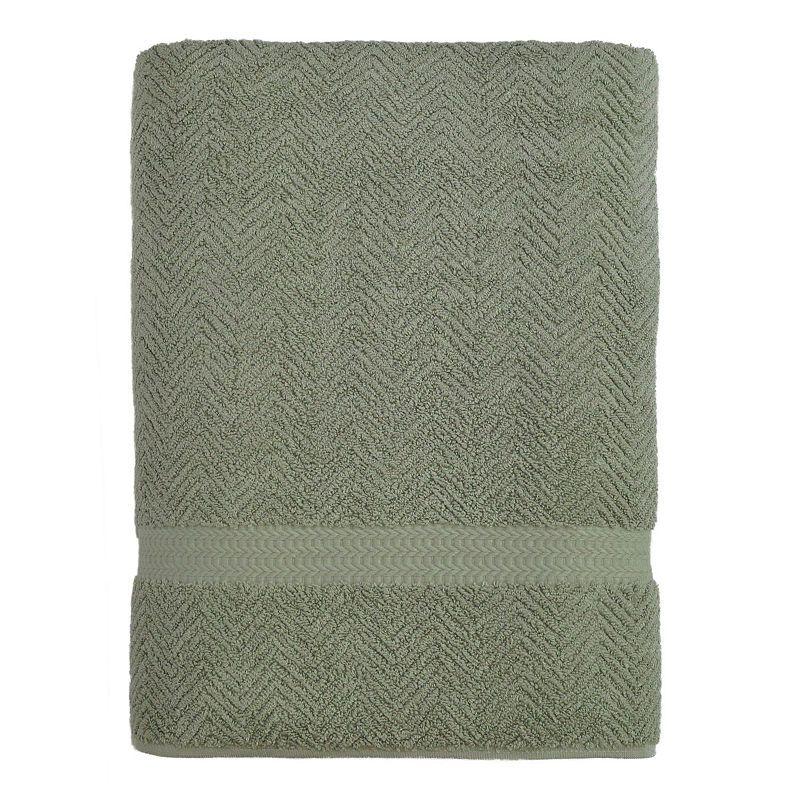 Set of 12 Maroon Promotional Priced Fingertip Towels 12 Pack