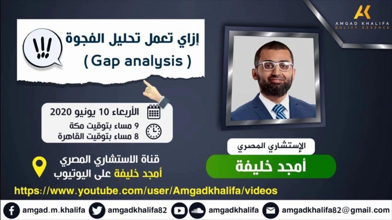 Gap Analysis ازاي تعمل تحليل الفجوة نماذج مجانية للتحميل Pestel Analysis Analysis Workout Videos