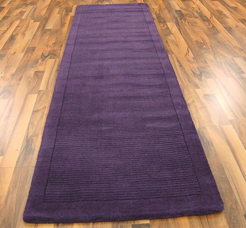 york purple hall runner image 1 | hall ideas | pinterest | hall
