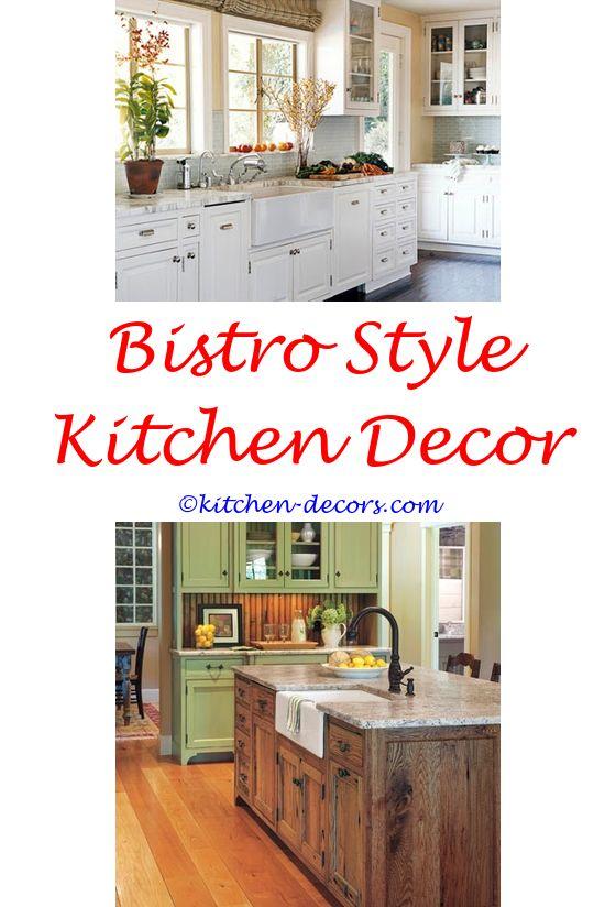 Grapekitchendecor Coffee Themed Kitchen Decor Black Kitchencabinetdecor Home Modern