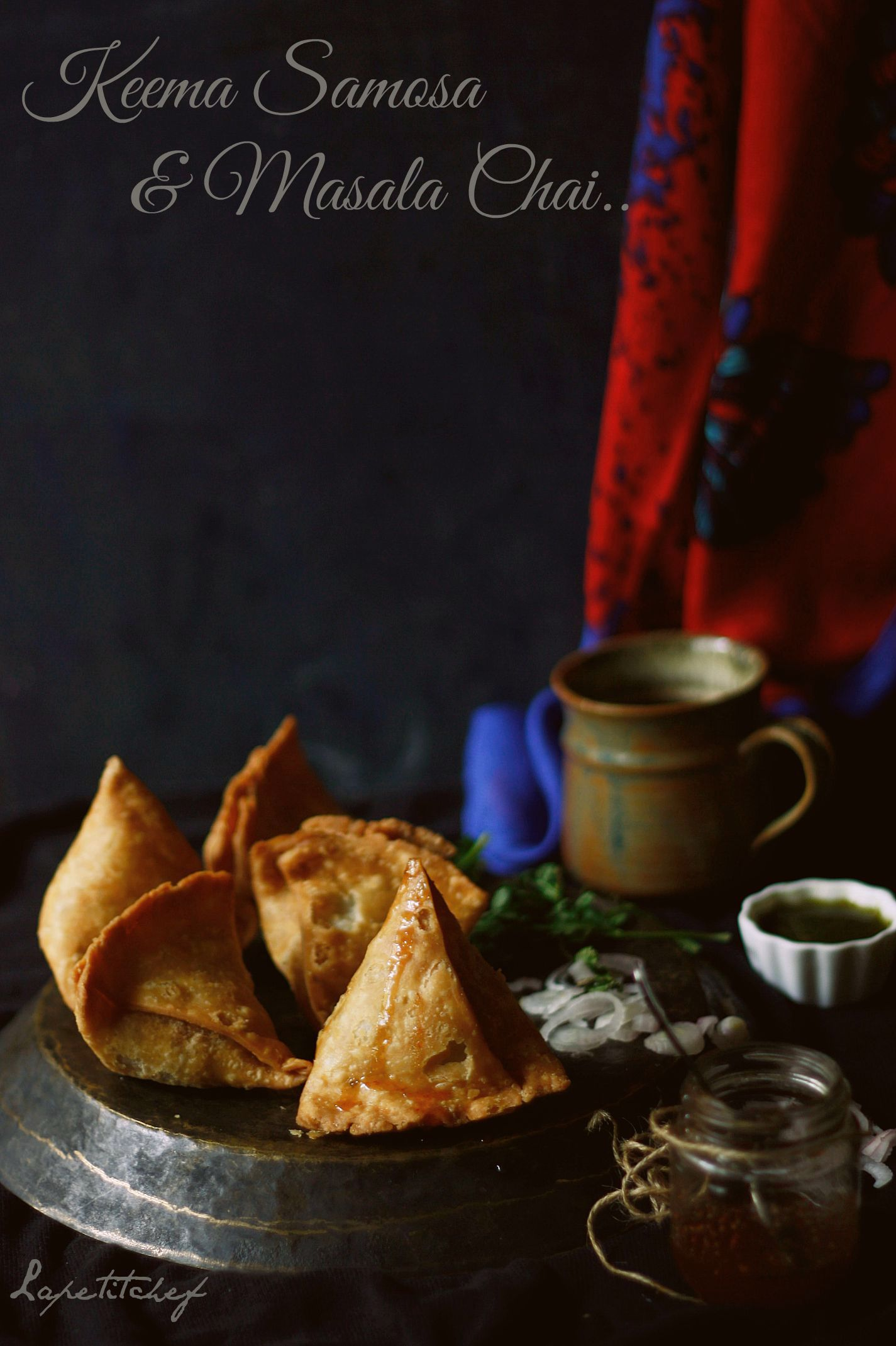Keema samosa recipe goat meat garam masala and goats keema samosa meat samosasamosasgoat meatindian snacksethnic recipesindian food recipesgaram masalaamazing forumfinder Images