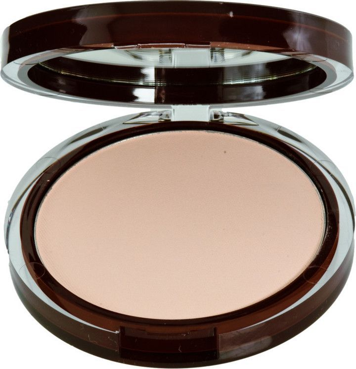 CoverGirl Clean Pressed Powder, Normal Skin