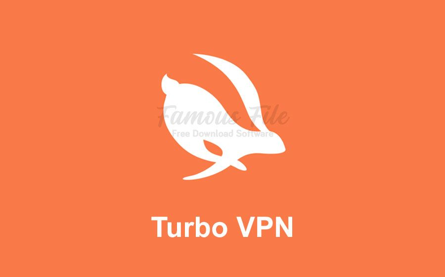 Download Turbo Vpn Unlimited Free Vpn For Pc
