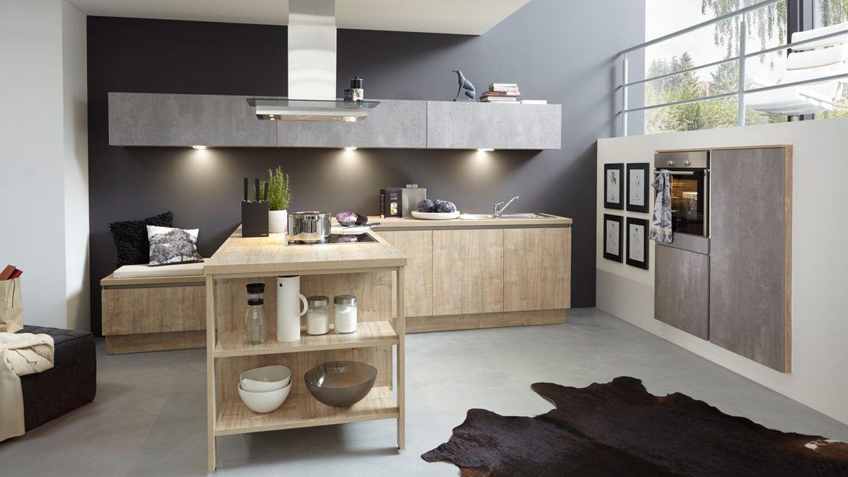 Möbel van Oepen Bocholt Möbel A Z Küchen