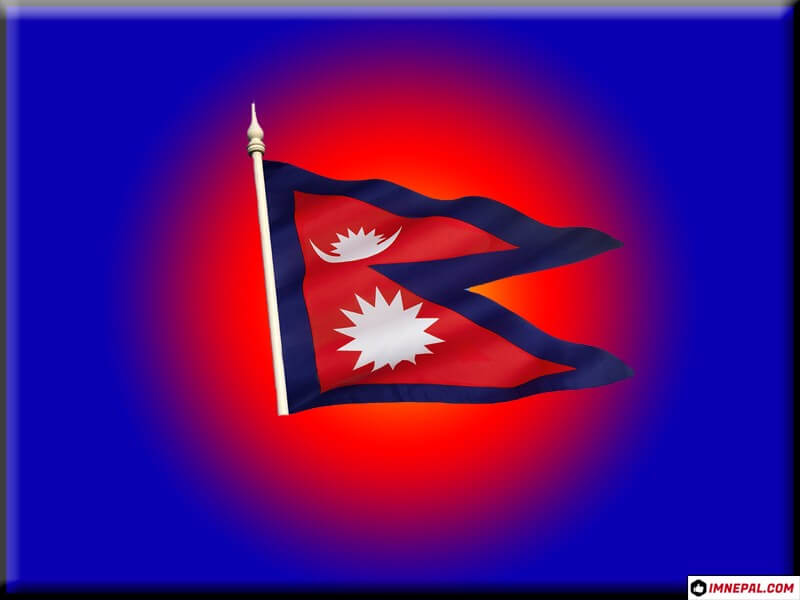 100 Nepal Flag Images Wallpapers That Makes Every Nepalese Proud In 2021 Nepal Flag Nepal Flag Image Country Flags Images