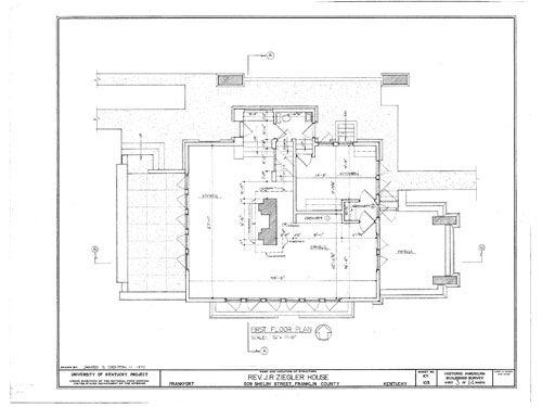 Pin On House Plan Ideas