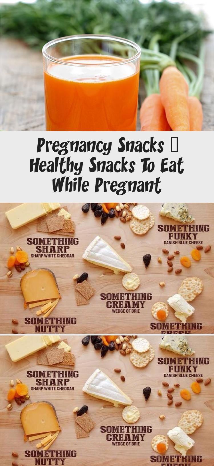blue cheese when pregnant  pregnant twins