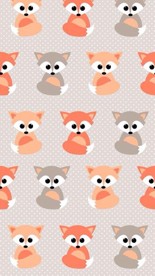 Cute Patterns Tumblr