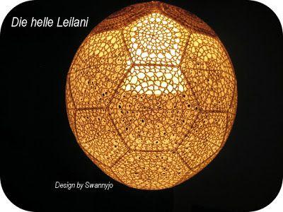 fff471749c9f7c458a2a220377496ed2 5 Superbe Lampe or Kdj5