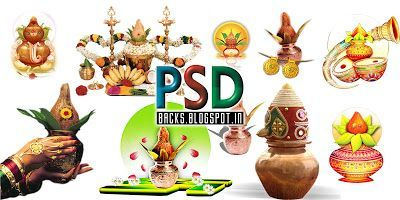 psd kalasam for poojawedding kalash imageswedding kalash designswedding kalash decoration wedding kalash vectorwedding kalash symbolsindian wedding