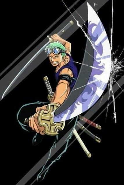 Download Roronoa Zoro Op Wallpaper Hd For Android Roronoa Zoro Op One Piece Wallpaper Iphone Roronoa Zoro One Piece Manga Roronoa zoro wallpaper 4k android