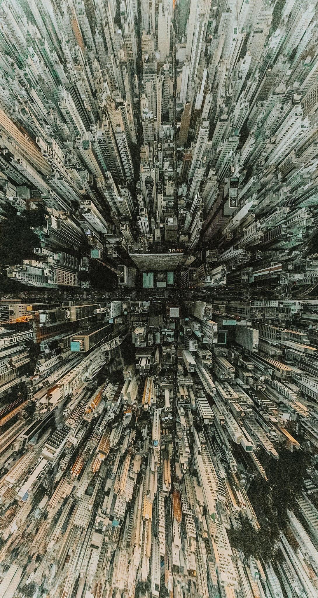 Sao Paulo Brazil city cities buildings photography in