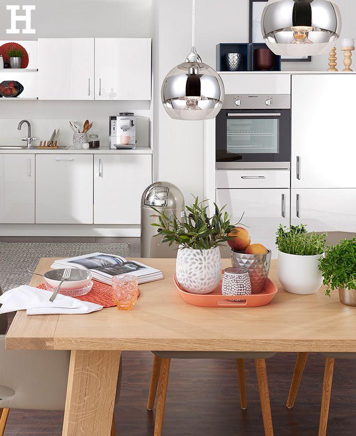 Küche Zu Verschenken Berlin