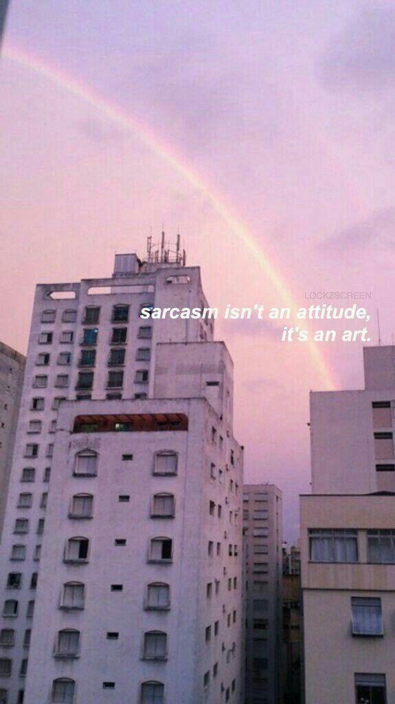 Soft Grunge Wallpaper Tumblr images