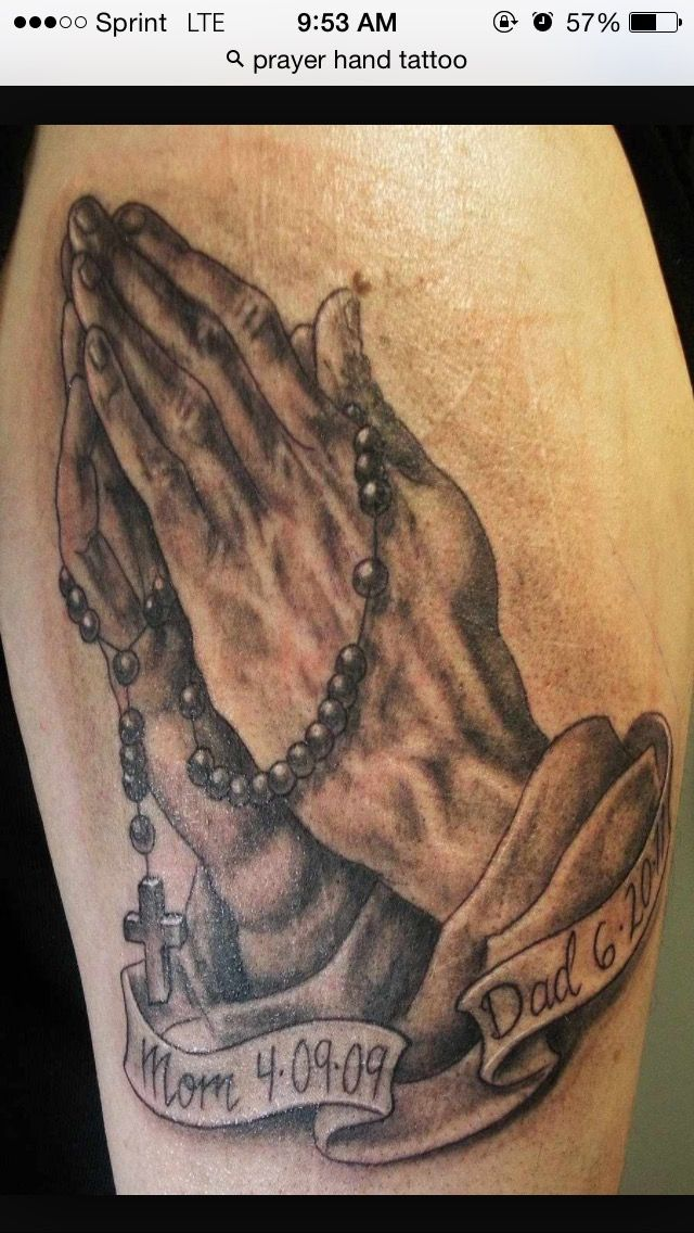 Pin By Ryan Garrison On Future Tattoos Pinterest Tatouage