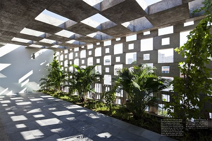 Image result for binh thanh house