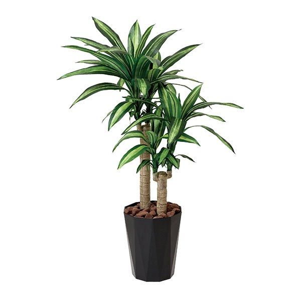 It is present gift moving celebration housewarming in it is present gift moving celebration housewarming in photocatalyst deodorization fake green dracaena houseplant antibacterial stylish imitation green negle Images