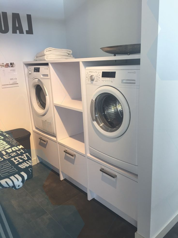 - #Washing machine, | Laundry room, Room design