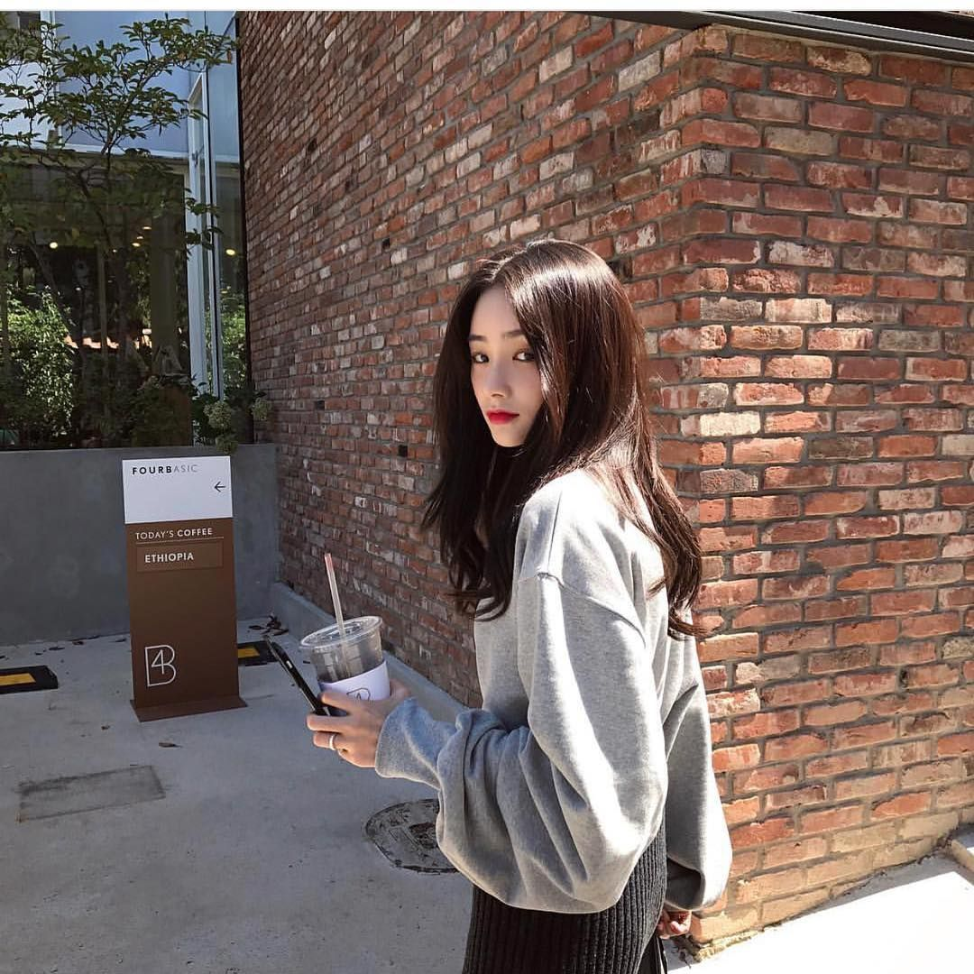 likes comments korean fashion thefashioninfinity on