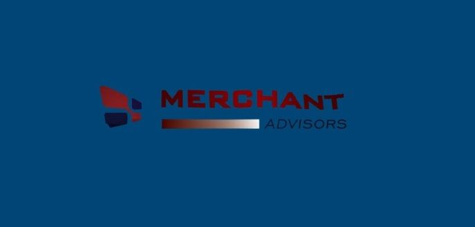 Every business is different which is why every business needs different business financing solutions. At Merchant Advisors, we can help your small business with everything from Small business loans, Equipment Financing all the way to factoring future receivables. For more information, visit us at www.onlinecheck.com/loan_programs.html