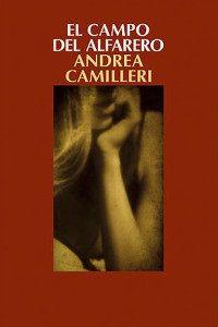 El campo del alfarero - http://libros-deamor.com/book/el-campo-del-alfarero/ #epub #libros #amor #novelas