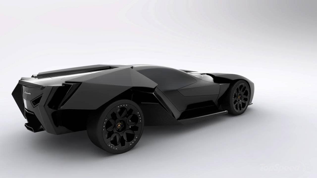 Lamborghini ankonian concept interior lamborghini - Lamborghini Madura Concept My Style Pinterest Lamborghini Lamborghini Concept And Cars