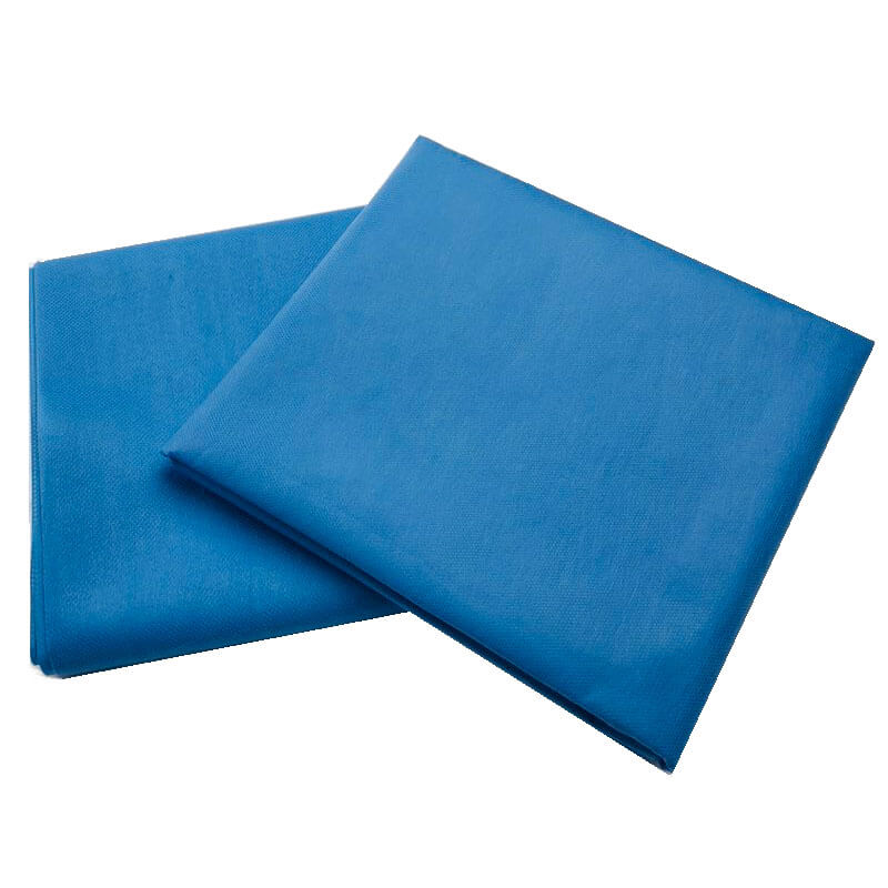 What Are Medical Bed Covers Medical Waterproof Mattress