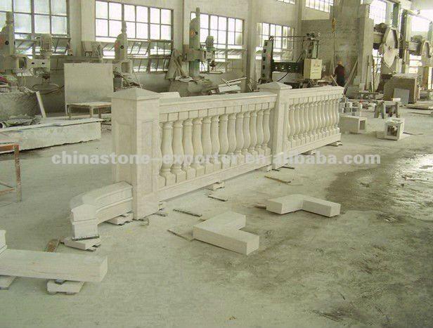 Panel De Marmol Piedra Natural Diseno Para Los Productos De Decoracion Moldes De Columnas Pilares Columnas De Marmol Precio Marble Columns Architecture Decor