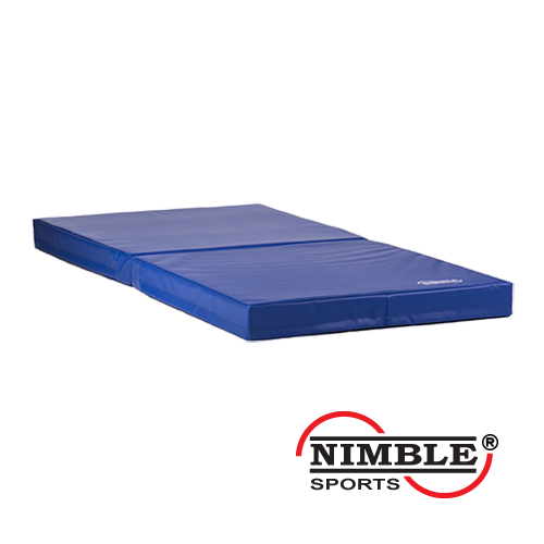 from mats high landing jump gymnastics sport manufacturer crash meerut mat