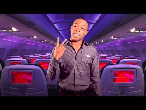 Spell Block Tango Todrick Hall (image not from video)