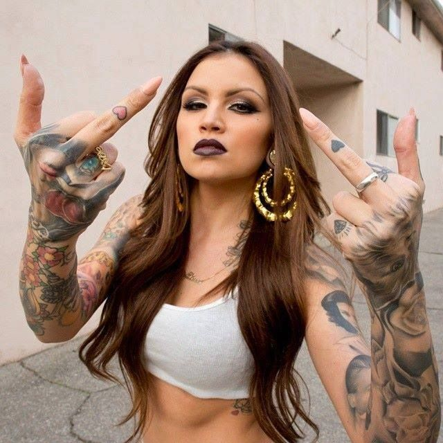 sexy-mexican-cholas