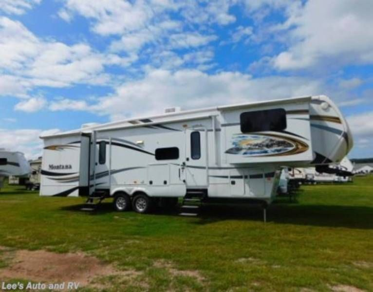 Lees auto rv ranch is an rv dealership located in