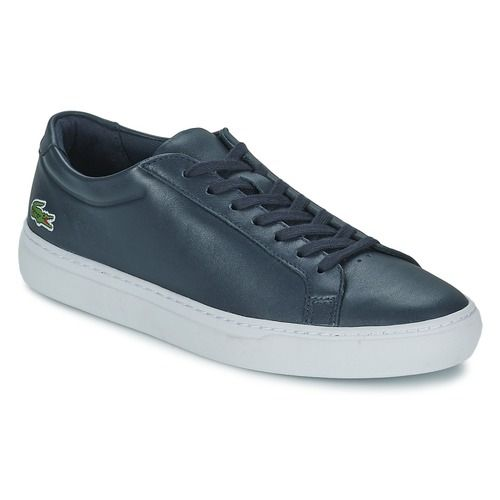 7b6f91bc L.12.12 116 1 | Sneakers Craze | Lacoste, Sneakers, Shoes
