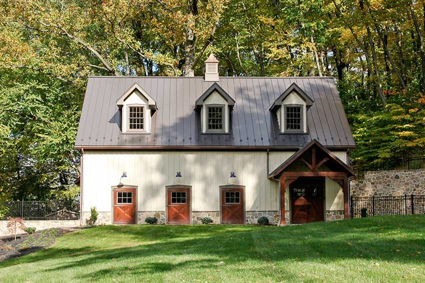 Best Car Barn Chester Springs Pa Small Lake Houses 640 x 480