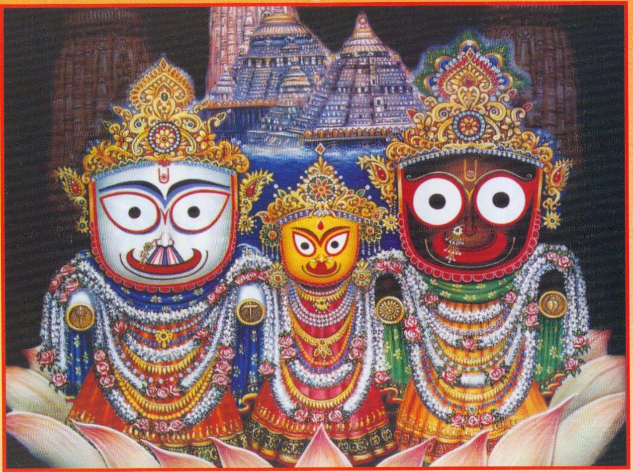 Top Wallpaper Lord Jagannath Puri - fff5770d636ef94107261ad514c9dd36  Perfect Image Reference_234115.jpg