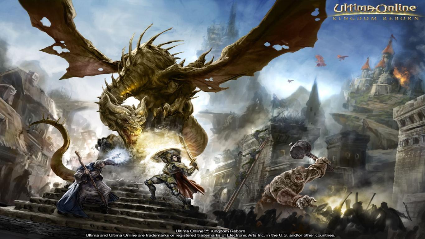 video game hd wallpaper 1080p - wallpapersafari | best games