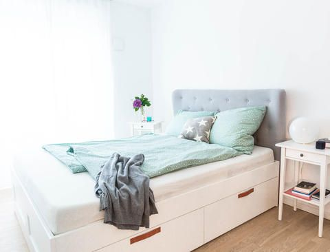 Ikea Hacks So Machst Du Deine Mobel Zu Einzelstucken Sisustus
