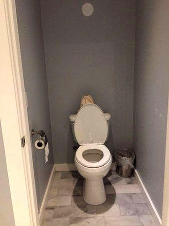 41 Best Bathroom Ventilation Design Ideas For Your ...
