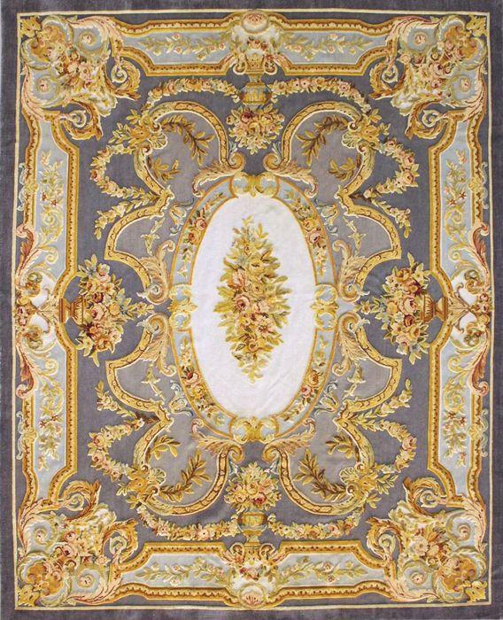 Tapis Contemporain A Motifs En Laine Fregate Edition Bougainville Tapis Francais Revisite En Laine Et Laine En Relief Moti Rugs On Carpet Rugs Carpet Design