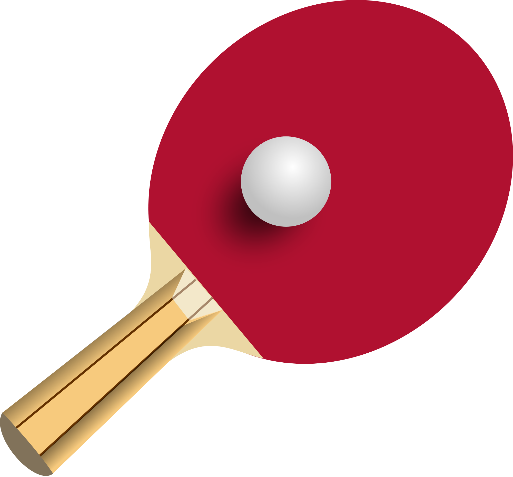 Ping Pong Png Image Table Tennis Ping Pong Table Tennis Bats