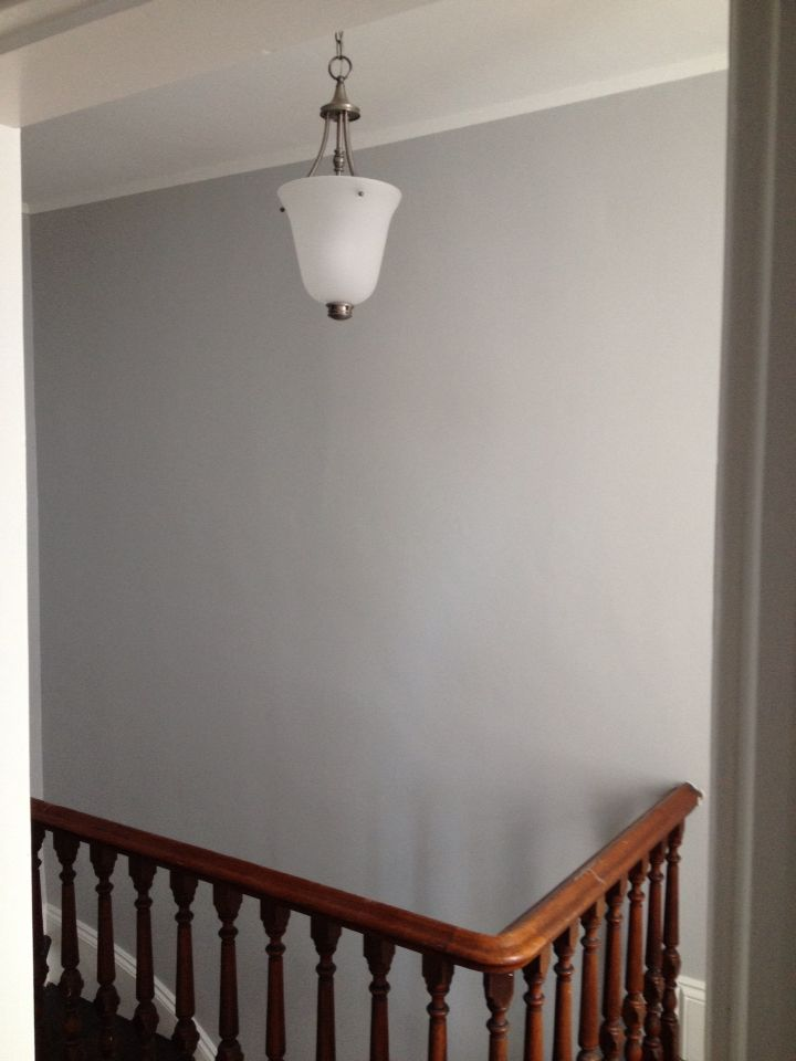 Passive By Sherwin Williams Paint Colors For Home