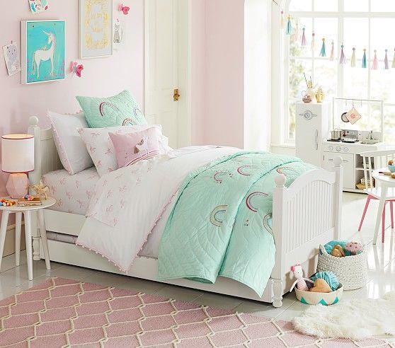 Catalina Bedroom Set In 2019
