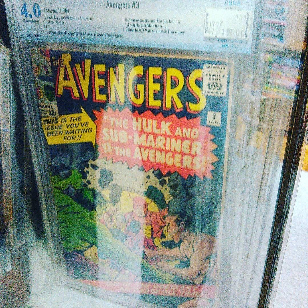Iftlltuc avengers wrigleylongbeach