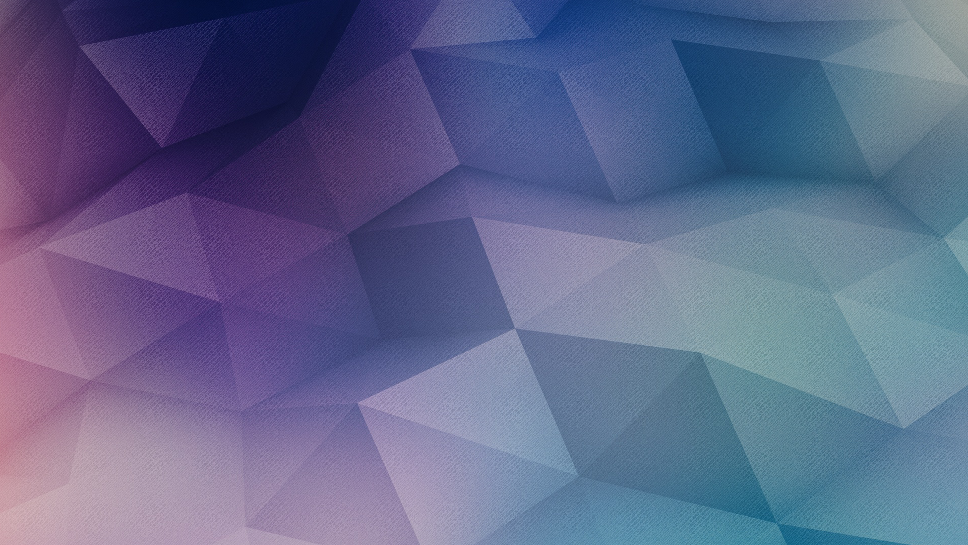 Geometry Mochi Triangles Wallpaper 2594238 Wallbase Cc Abstract Wallpaper Wallpaper Green Wallpaper