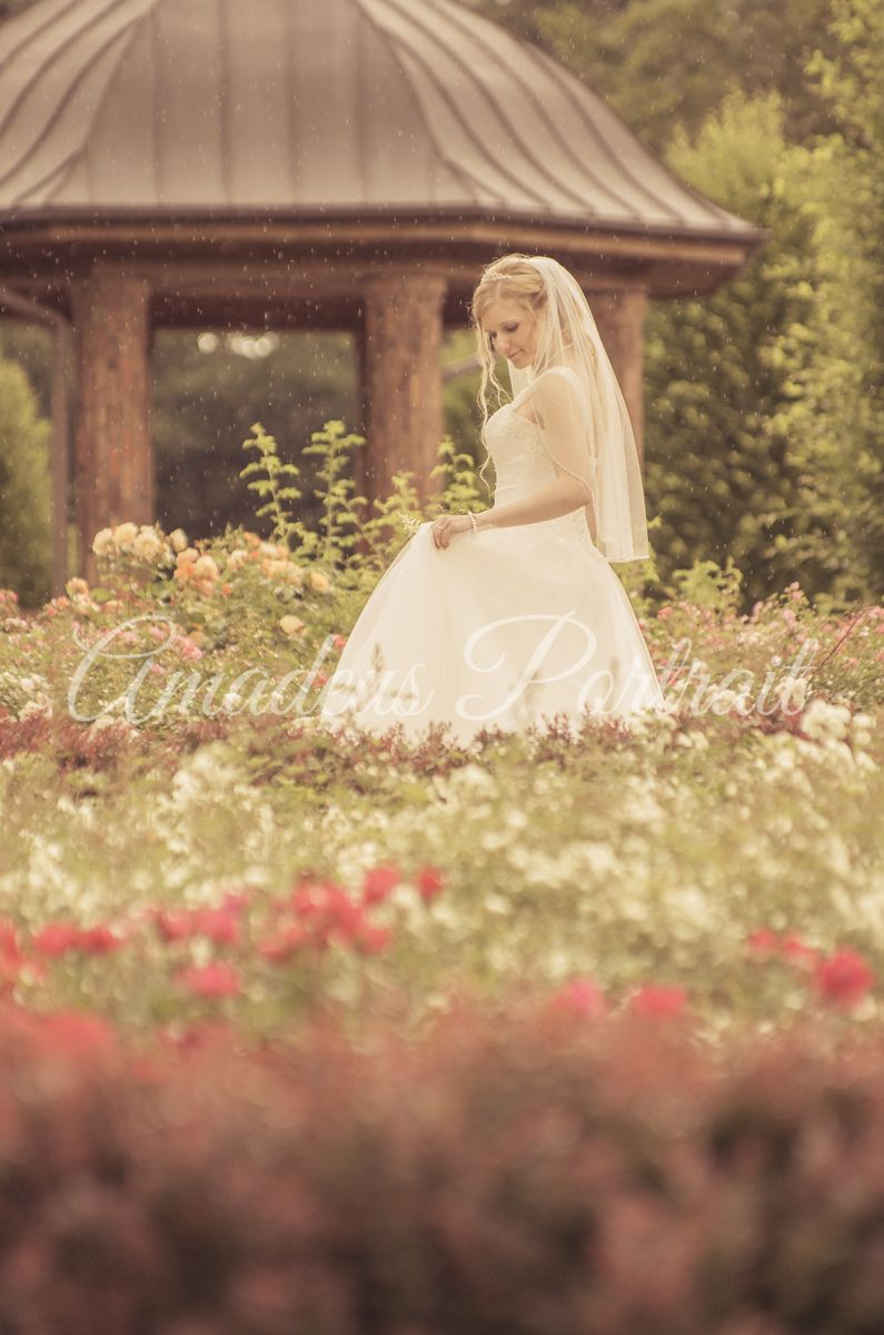 Hochzeit fotoshooting braunschweig