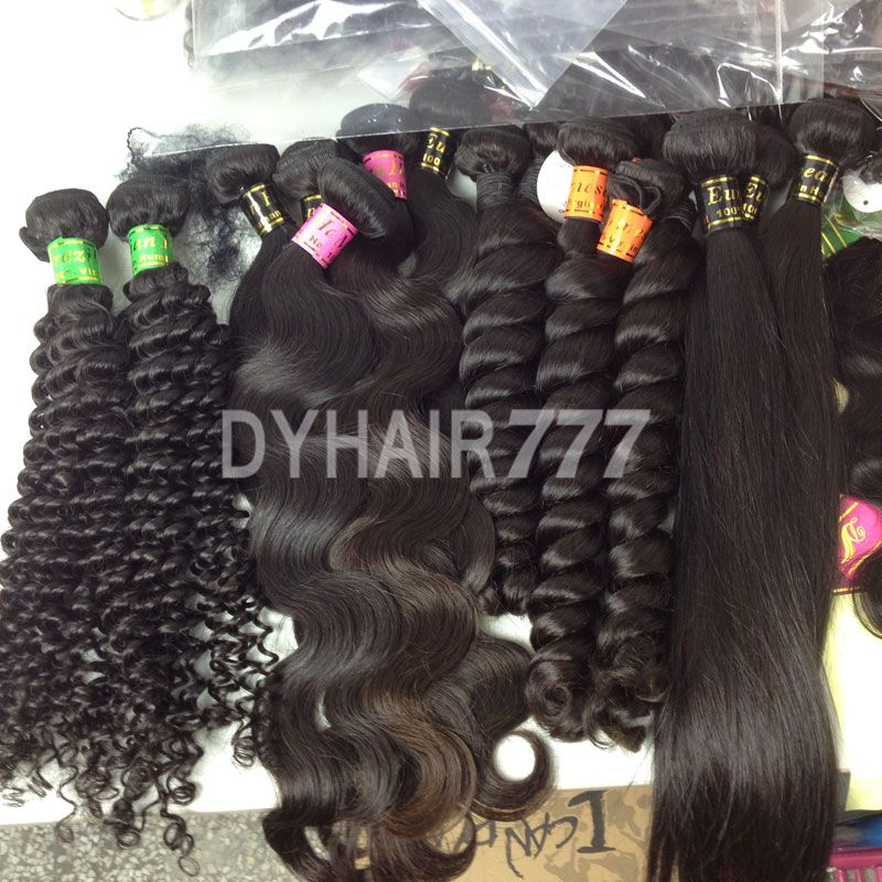 Pin By Dyhair777 On About Dyhair777 In 2018 Pinterest Hair