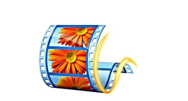 Editor de vídeos gratuito disponible en prácticamente