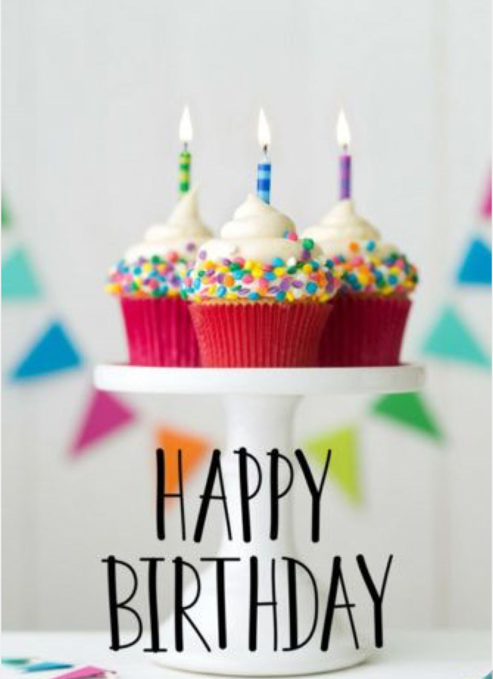 Pin by DLaVerne on Have a Happy... Happy birthday cakes
